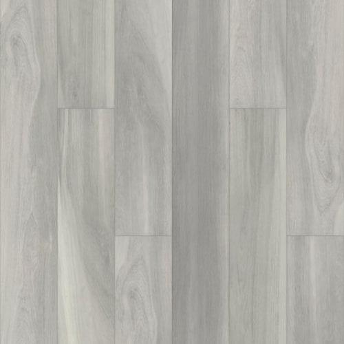 CATHEDRAL OAK 720C PLUS Misty Oak 05008