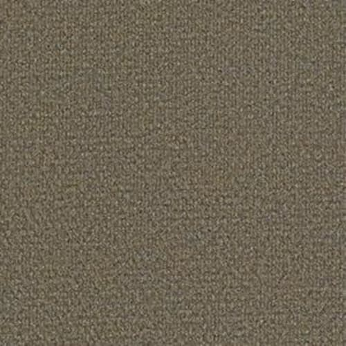 SUCCESSIONII TL Sierra Sand 00700