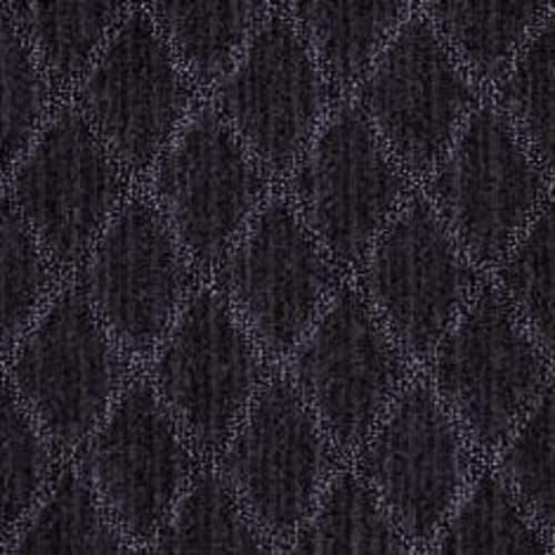 Sonora Dreamy Purple 00949