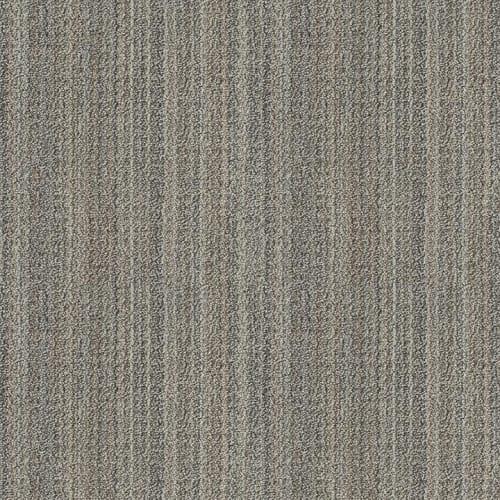 SUNDANCE Jura Grey 00525