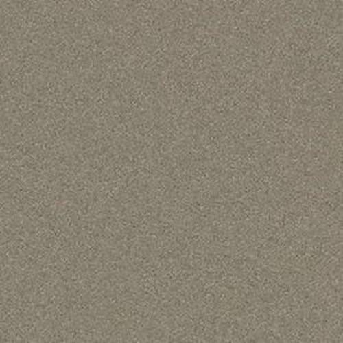 SECOND GLANCE Hazy Skies 00535