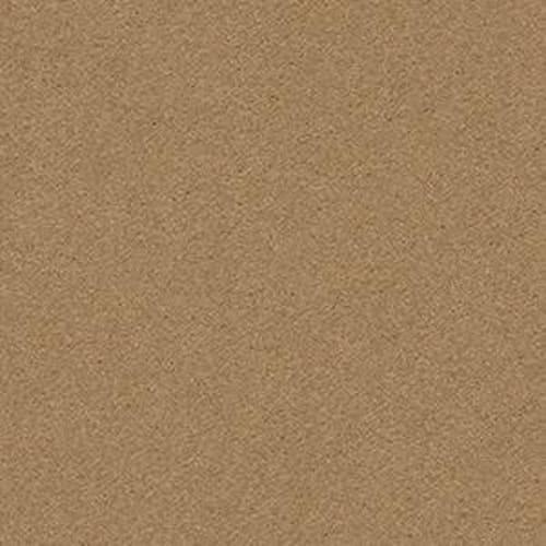 SECOND GLANCE Barley 00227