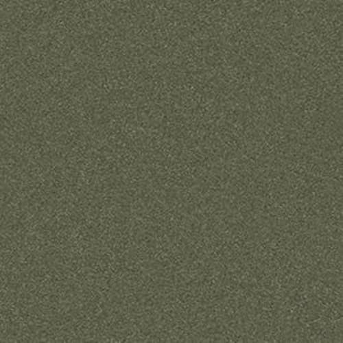 SECOND GLANCE Dynasty Green 00356