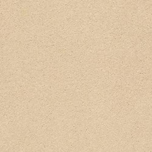 SECOND GLANCE Golden 00224