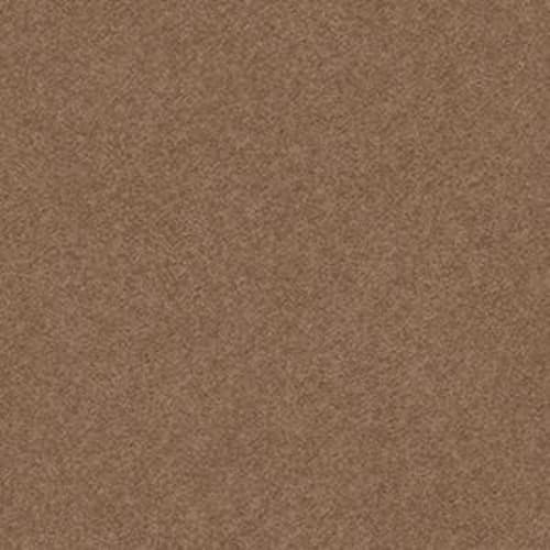 SECOND GLANCE Mystic Brown 00775