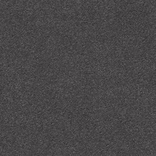 SECOND GLANCE Chic Gray 00548