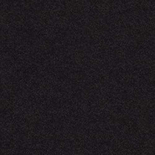 SECOND GLANCE Tuxedo 00559