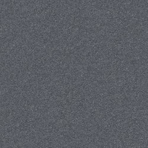 SECOND GLANCE Chambray 00456