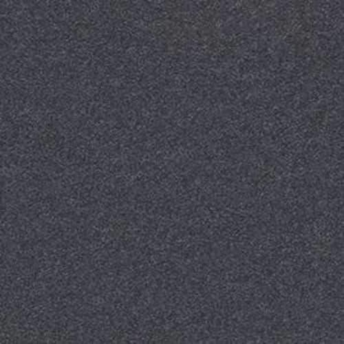 SECOND GLANCE Blue Jeans 00458