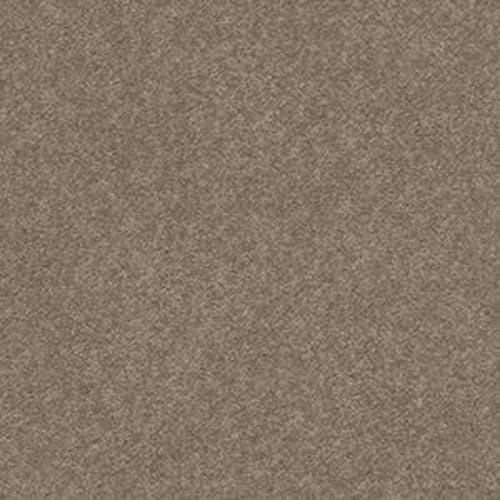 SECOND GLANCE Sleek Suede 00757