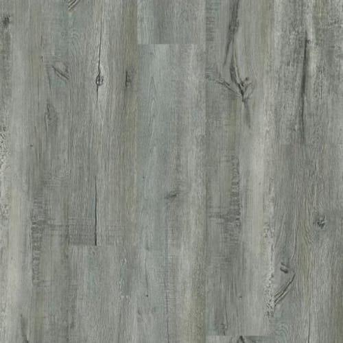 Greyed Oak