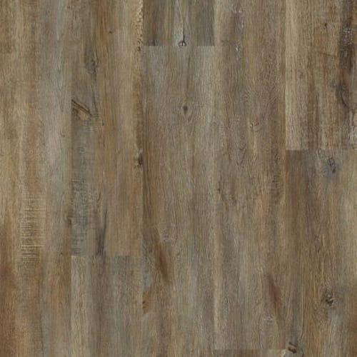 Prime Plank Modeled Oak 00709