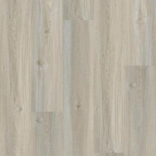 Prime Plank Washed Oak 00509