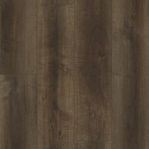 Pandora Oak