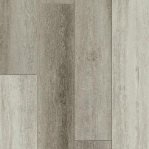 TITAN HD PLUS Modern Oak 05037