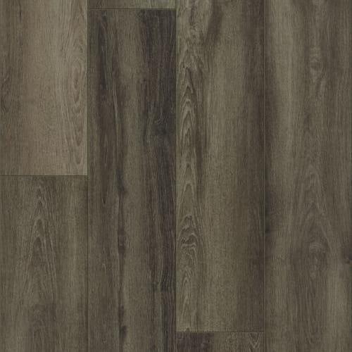 TITAN HD PLUS Plato Oak 07043