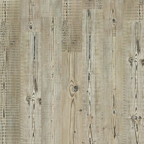 ARDENT Accent Pine 07063