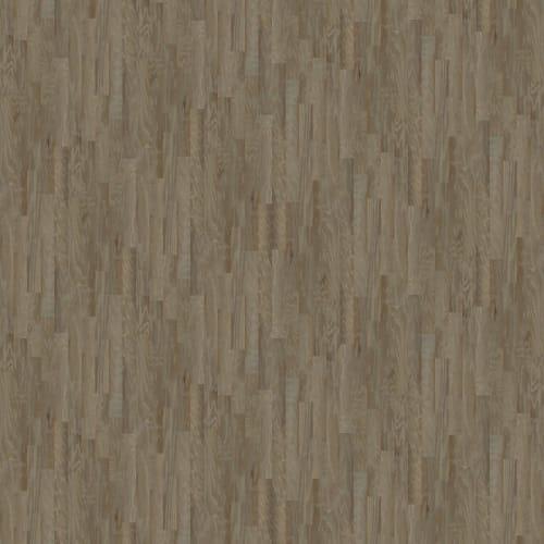 DRESDEN Horsetail 17002