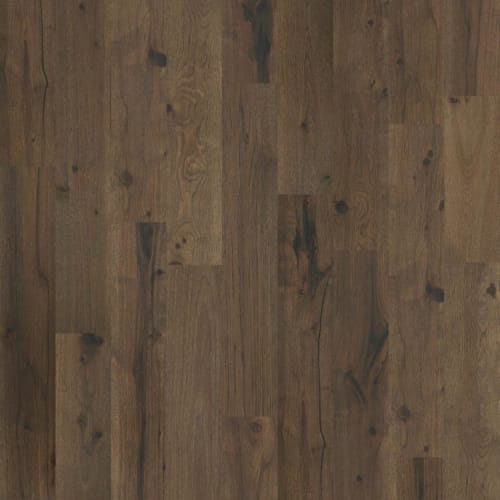 CRESTMORE HICKORY Majestic 09023