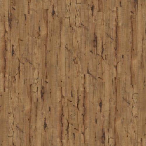 Lumberjack Hckry