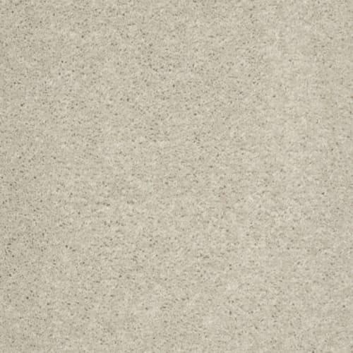 CABANA LIFE SOLID Shifting Sand 00105