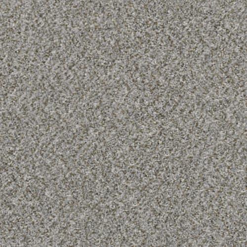 CABANA LIFE B Granite 00551