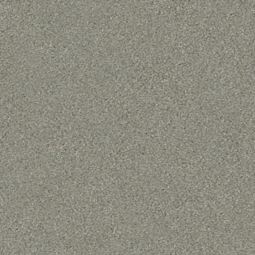 MOMENTUM II Rockslide 740A