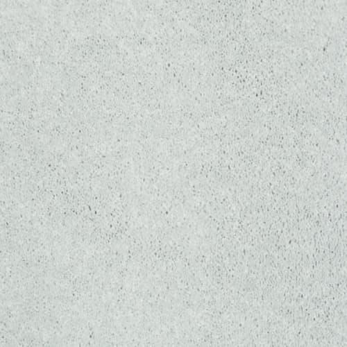 Napa Sheer Silver 00500
