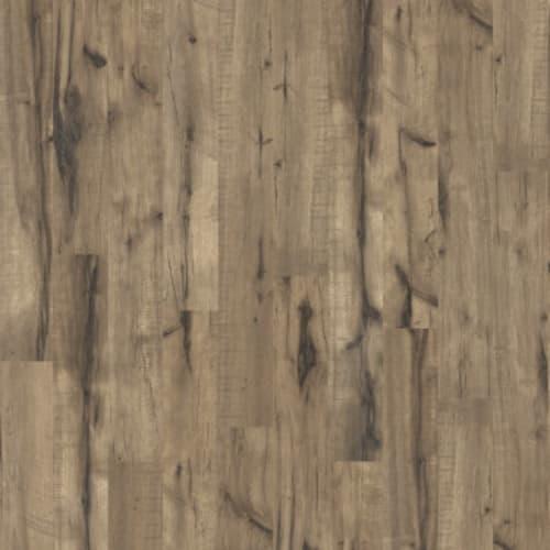 Timberline Peavey Grey 00543