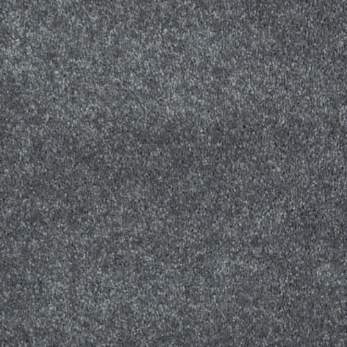 Napa Charcoal 00504