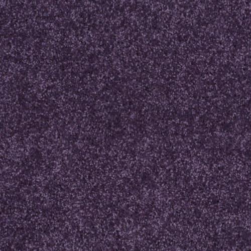 Full Court 12 Grape Slushy 00931