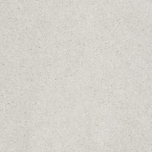 Napa Creamy Tint 00101