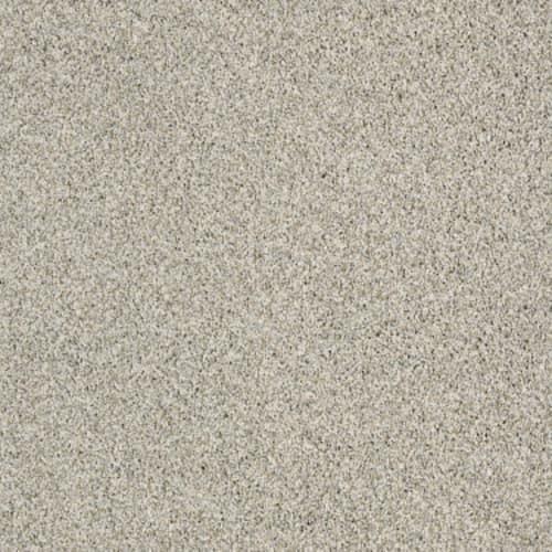 BLENDING UPWARDS Sand Crystal 00120