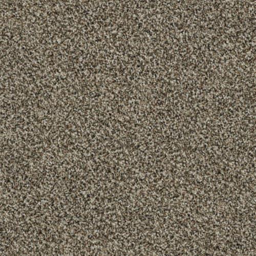 BLENDING UPWARDS Quarry 00722