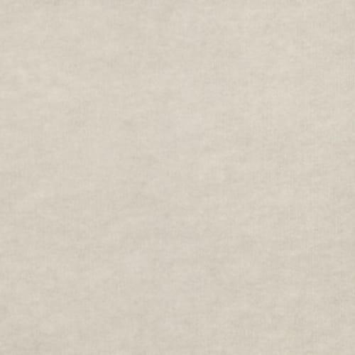 Alfresco 6 Uni Blondwood 68150