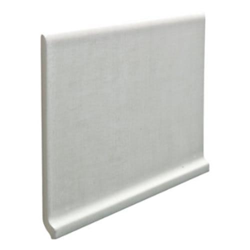 TESSUTO COVEBASE Bianco 00100