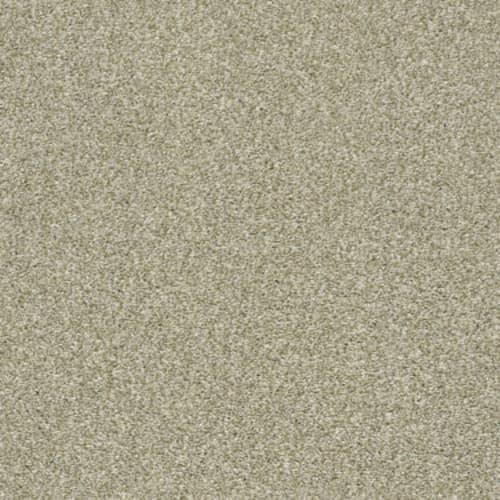 CABANA LIFE T Wheat Field 00142