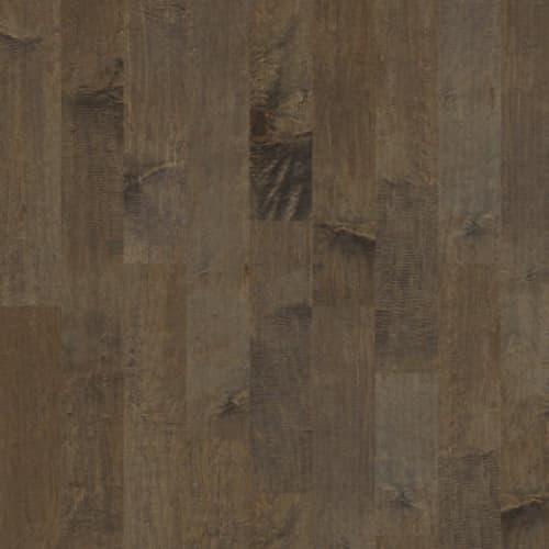 Yukon Maple 6 3/8 Bison 03000