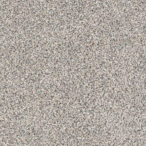 ANGORA CLASSIC I Cobblestone 0551A