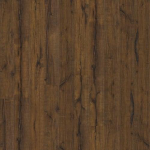 Timberline Sawmill Hickory 00255