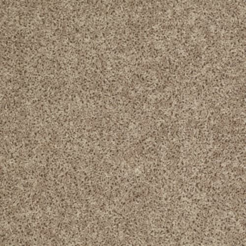 Soft Sand