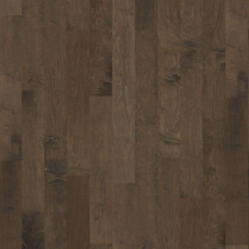 Addison Maple Cocoa 07017