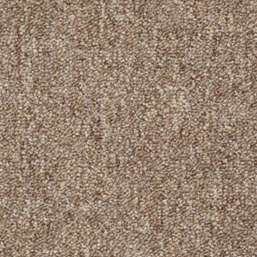 Stonefield 28 Sandstone 33200