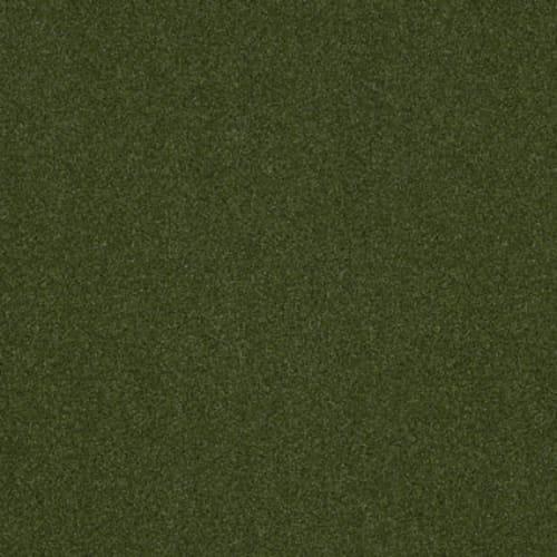 Agility 5Mm Green 00300