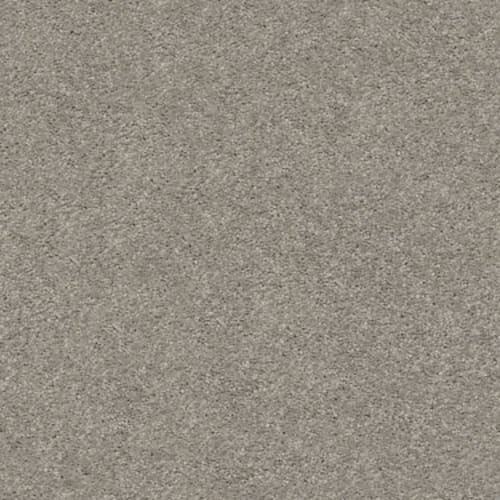 CABANA LIFE SOLID Perfect Taupe 00715