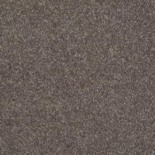 Napa Briar Patch 00703