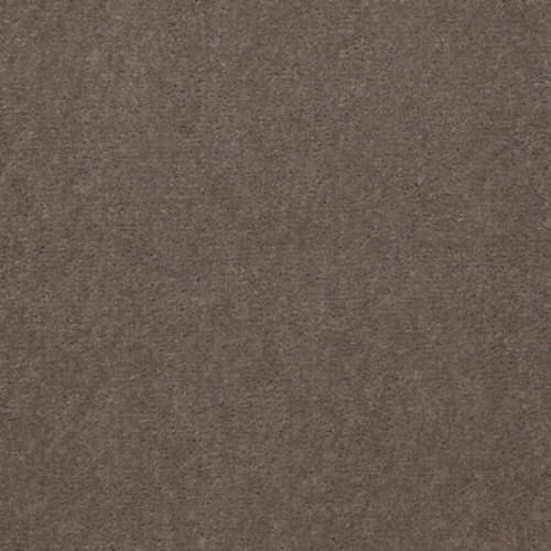 Top Taupe