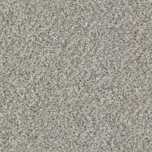 CABANA LIFE B Stone 00550
