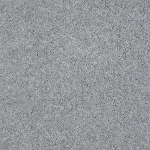 Napa Nickel 00502