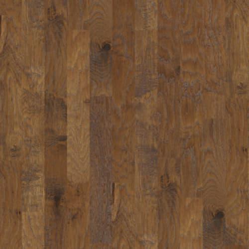 Sequoia Hickory 5 Woodlake 00879